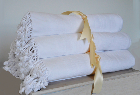 Turkish_T_Turkish_dLight_Bath_Towel__82595.1376324788.463.347