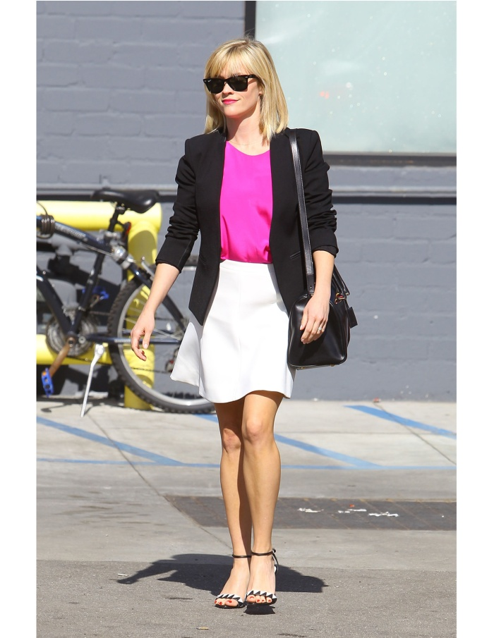 reese-witherspoon-2014-9