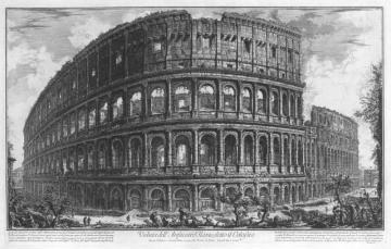 800px-Giovanni_Battista_Piranesi,_The_Colosseum