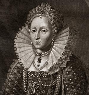 women-beauty-history-queen-elizabeth-1