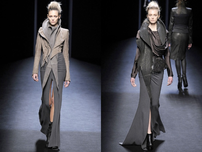 haider-ackermann-fall-winter-fashion-2010