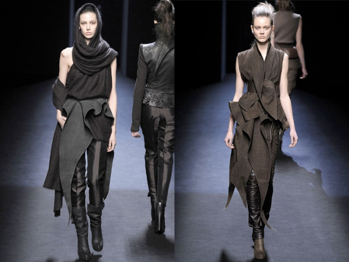 haider-ackermann-fashion-design-fall-winter-2010