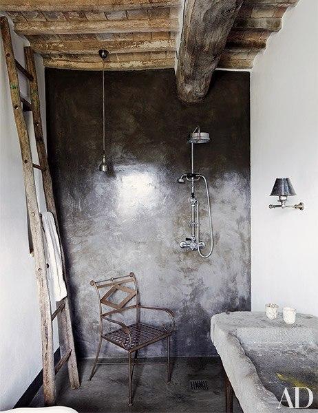 item1.rendition.slideshowVertical.shower-bathroom-inspiration-02-wm