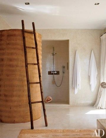 item7.rendition.slideshowVertical.shower-bathroom-inspiration-08-wm
