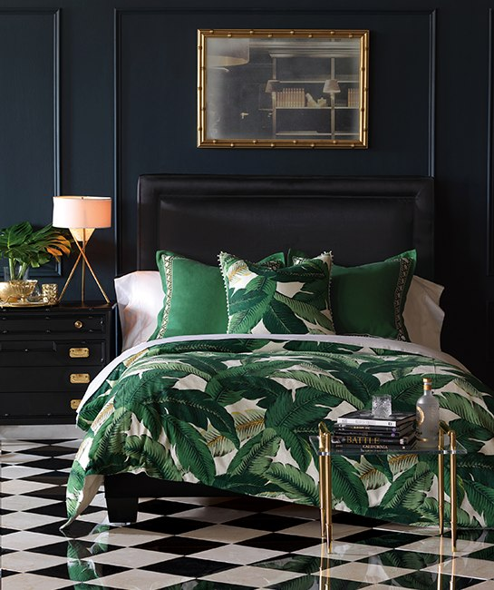 cn_image_1.size.banana-leaf-bedding-by-eastern-accents-01-h545