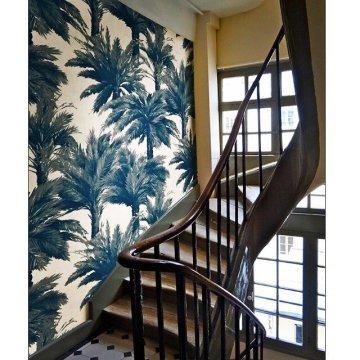 home-inspiration-instagrams-martinique-wallpaper-10-patriciadecoto