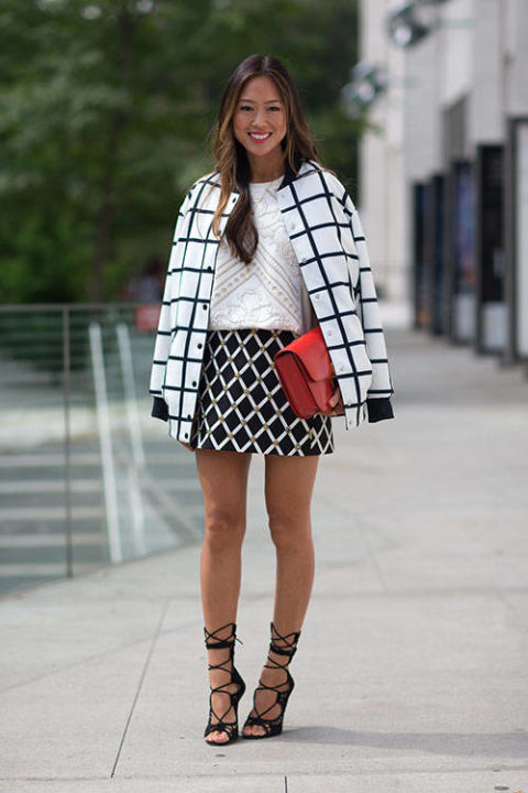 gallery-1434404957-54bc06aaa410d-hbz-street-style-nyfw14-day1-08-aimee-song-de-lg