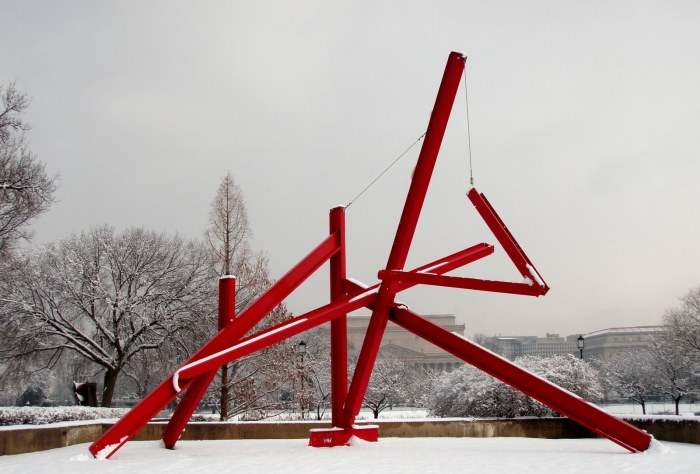 are-the-years-what-by-mark-di-suvero