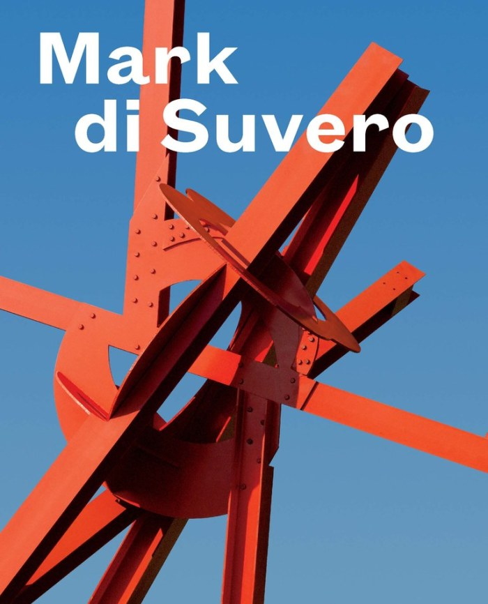 mark-di-suvero-002