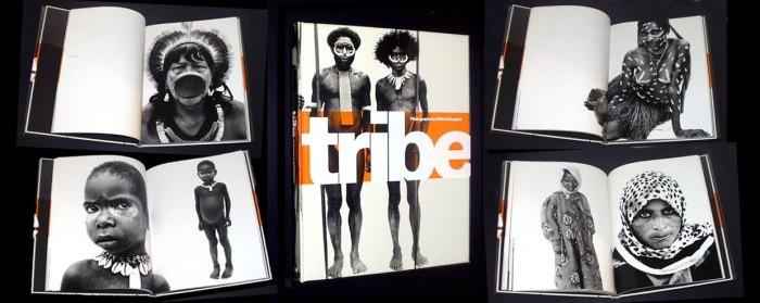 Tribe_portfolio12