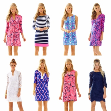 lilly-pulitzer-fall-2015-new-releases-1
