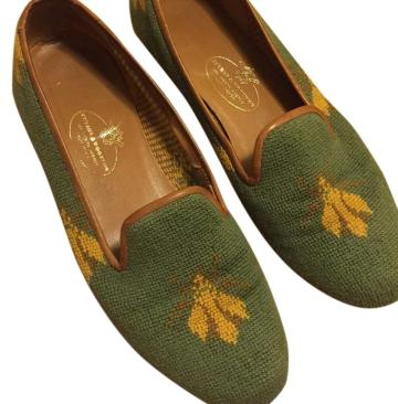 stubbs-and-wootton-green-flats-6314974-0-0
