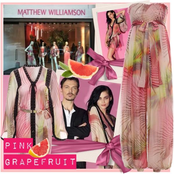 mw-pink-grapefruit