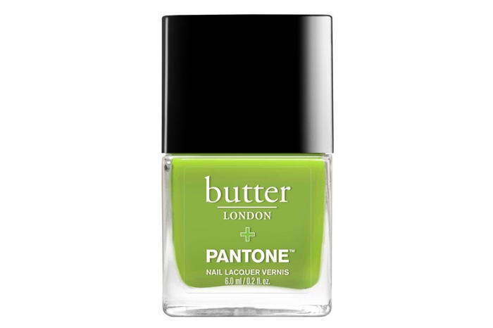pantone-greenery-5